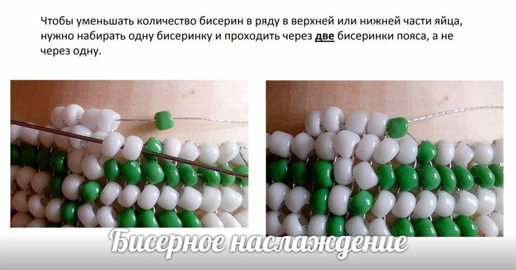 https://pp.vk.me/c624729/v624729302/2d1ed/9re_j9OVD5Y.jpg