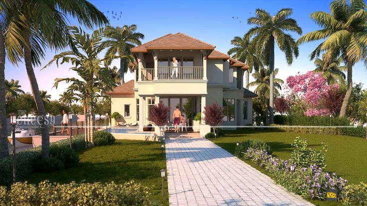 The Cheesy Animation Studio Have Created Commercial And Residential 3D Architectural Rendering And Visualization Services Companies India, UK, USA, Dubai, UAE.