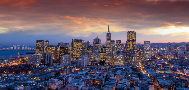 Airbnb drops 4,760 San Francisco listings in light of new home rental laws