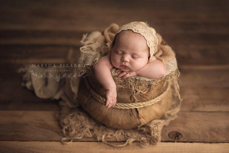 calgary_newborn-photographer-katrina (12).jpg