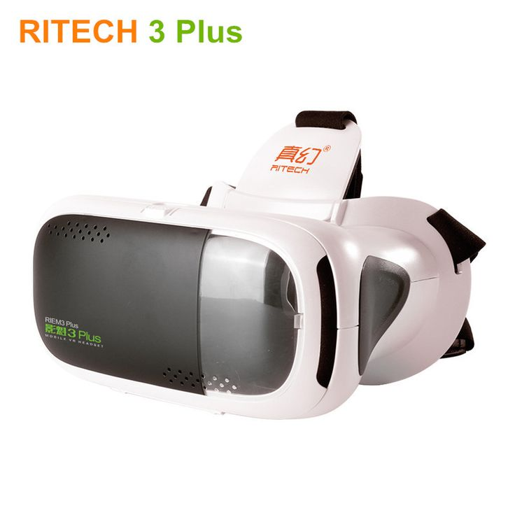New RITECH RIEM 3 VR Headset   Price: $18.67 & FREE Shipping    #vr #vrheadset #bestdeals #virtualreality #sale #gift #vrheadsets #360vr #360videos #porn  #immersive #ar #augmentedreality #arheadset #psvr #oculus #gear vr #htcviive #android #iphone   #flashsale