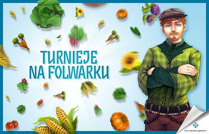 Turnieje w Ale Folwark http://grynank.wordpress.com/2013/10/03/turnieje-w-ale-folwark/ #gry #nk #alefolwark