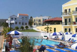 Urlaub heute buchen und sparen: Gerani (Rethymnon)| Kreta | Griechenland