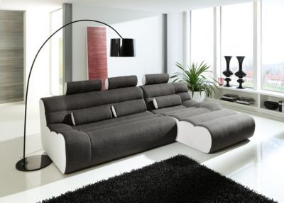 best 10+ sofa berlin ideas on pinterest - Wohnzimmer Sofa
