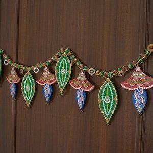 Hanging Door Toran