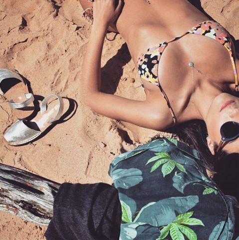 News | Alohas Sandals Australia
