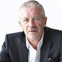 Harvey fails to disrupt new economics of oil business - Arab News