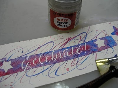 1000+ images about Synchromatic Transparent Watercolors on Pinterest ...