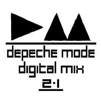 Is Now Listening to ♫ @DepecheMode Depeche Mode - Ghost (Regeneration Sound Wave #Remix) by Kristalo on SoundCloud ♫