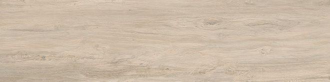 1485 р. м2 SG522600R Сальветти капучино светлый обрезной | Kerama Marazzi (Керама Марацци) - Россия | Купить напольные покрытия в интернет-магазине Moskeramika.ru по доступным ценам | Артикул: SG522600R