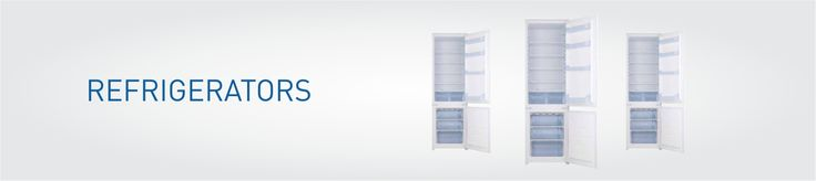 Cata India present best refrigerator online for all customers with very best price in the market. This fridge will definitely make your daily life easy. Buy now! #refrigerator #catarefrigerator #cataappliances #cataindia #bestrefrigeratorsonline