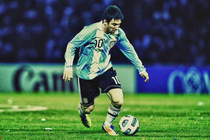 High Resolution Wallpapers lionel messi picture - lionel messi category