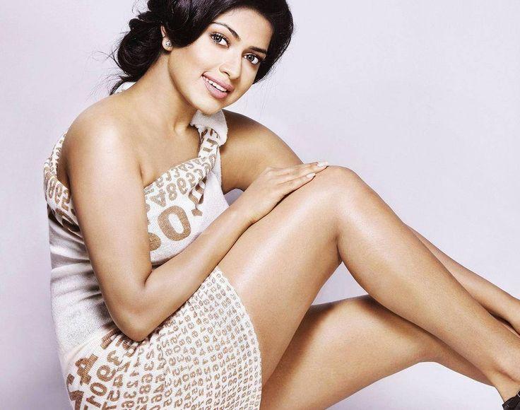 7 Best Latest Telugu Actress Hot Pics Images On Pinterest