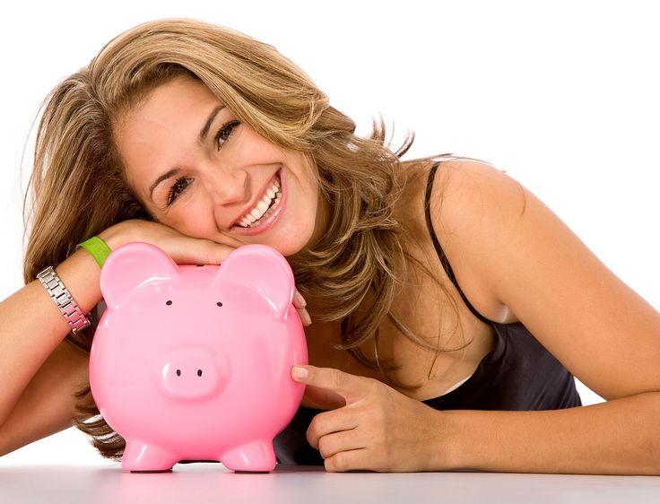 Top Cashback Tips