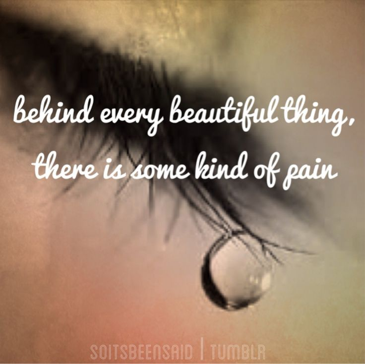 Saying Quotes About Sadness: 16 Best Quotes Eyes Images On Pinterest