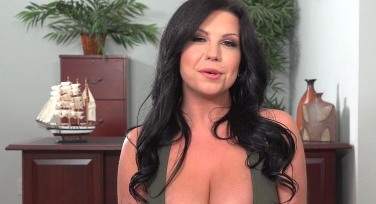 Porn Stars Talk About What Their First Days In Porn Were Like . UPDATE LOVE  To Love to  Love Theme  Add Love  Love Web ... in : http://ift.tt/1pzXT73