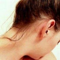 Comment Utiliser l'Huile d'Argan sur les Cheveux ? Un Conseil Beauté Efficace.