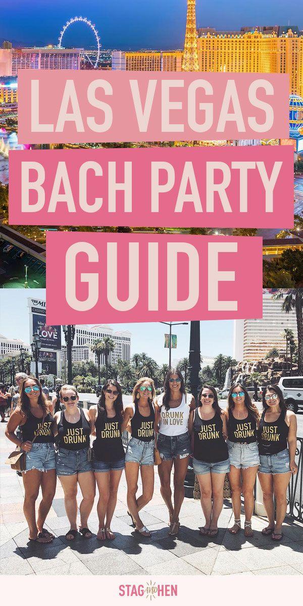 Girls guide to Las Vegas, Nevada   Vegas outfit, Las vegas