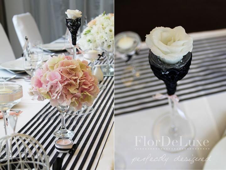 Flordeluxe