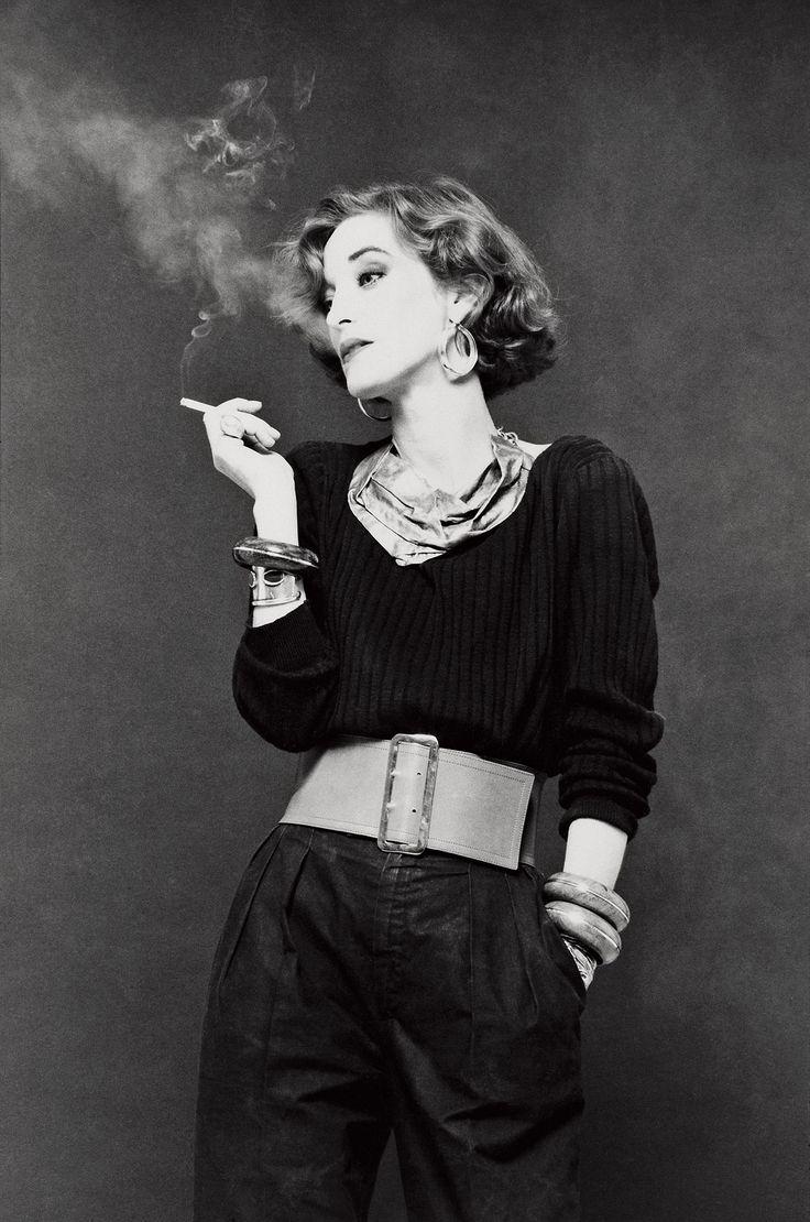 best vintage images on pinterest fashion vintage beautiful