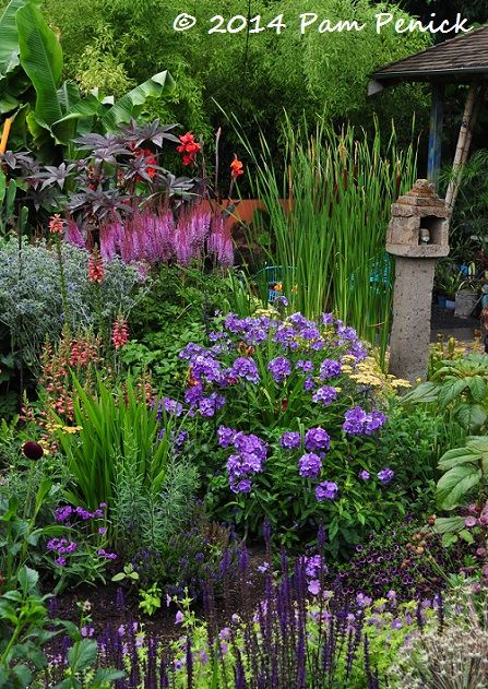 1000 Images About Flowers On Pinterest Gardens