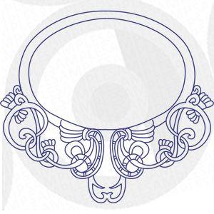 Clipartopolis.com - Heaven digitalizzatore