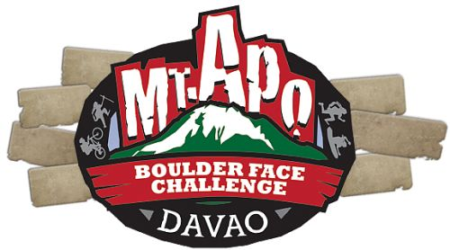 2nd International Mount Apo Boulder Face Challenge promises to be more fun - http://outoftownblog.com/2nd-international-mount-apo-boulder-face-challenge-promises-to-be-more-fun/