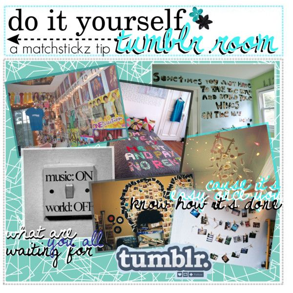 9 Best Images About Room Decor On Pinterest Hipster Rooms Diy And Crafts And Tumblr Girls