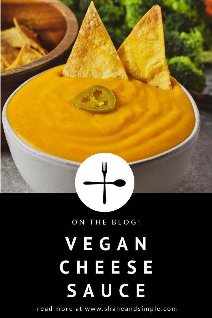The Best Vegan Cheese Sauce Is Made With Potatoes Carrots And Onion It S Healthy Nut Fr Vegan Cheese Recipes Vegan Cheese Sauce Vegan Cheese Sauce Nut Free