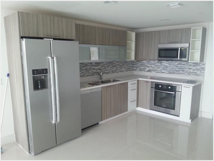 233 Kitchen Cabinets Hialeah Fl Ideas Deco