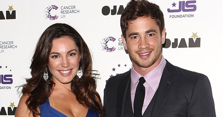 "British model and actress Kelly Brook has branded her former boyfriend Danny Cipriani a ""car crash"". Brook, who is currently dating martial arts expert Jeremy Parisi, said that Cipriani is ""drama"", reports mirror.co.uk. ""He is drama, drama, drama. If it's not women, it's getting arrested. The guy's a car crash,"" Brook told Weekend Magazine. Kelly, … Continue reading ""Kelly Brook Brands Ex-Boyfriend A 'Car Crash'"""