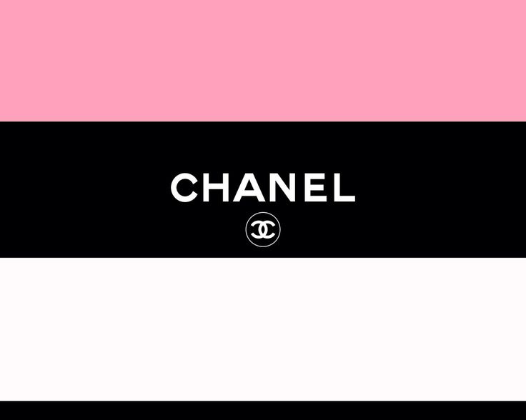 Iphone 5 Wallpaper Hd Shelves Chanel Iphone Pinboard Pinterest Wallpaper Coco
