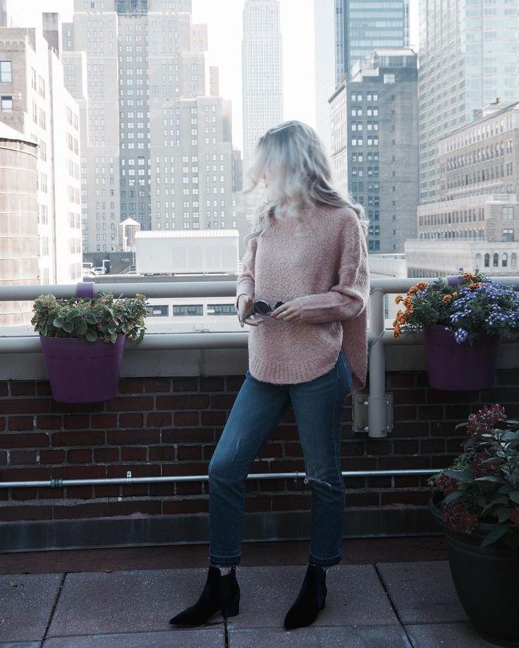 CLAIRE LUCIA SIMON ★ (@trendgloss) • Instagram-foto's en -video's