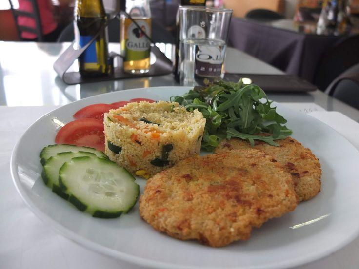10 Vegetarian friendly Restaurants in Madeira