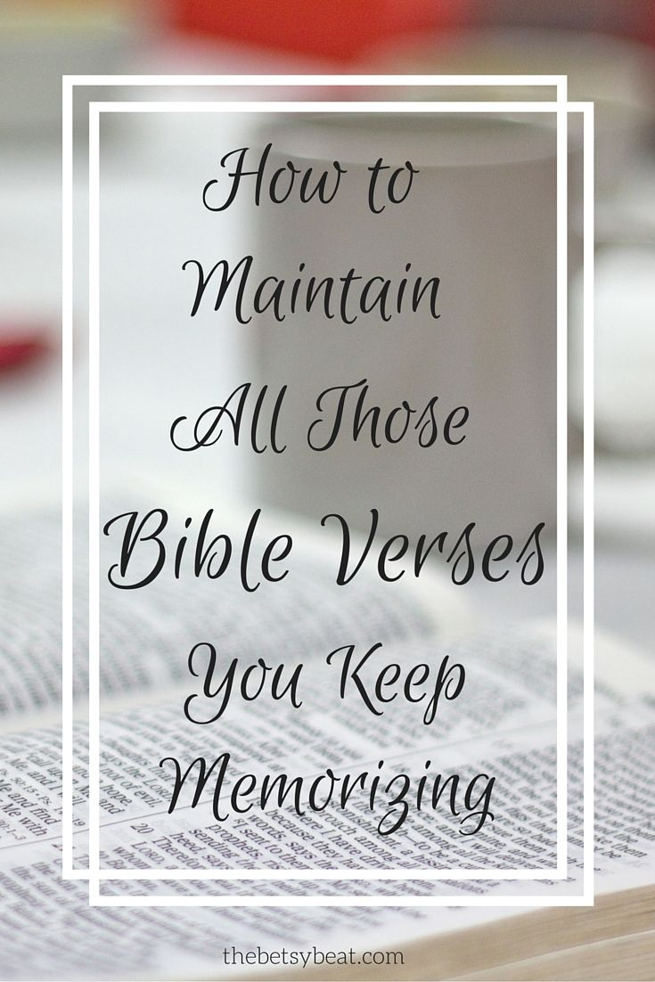 Bible Quotes About Relationships Bible Quotes Building Relationships With Students Video Picture