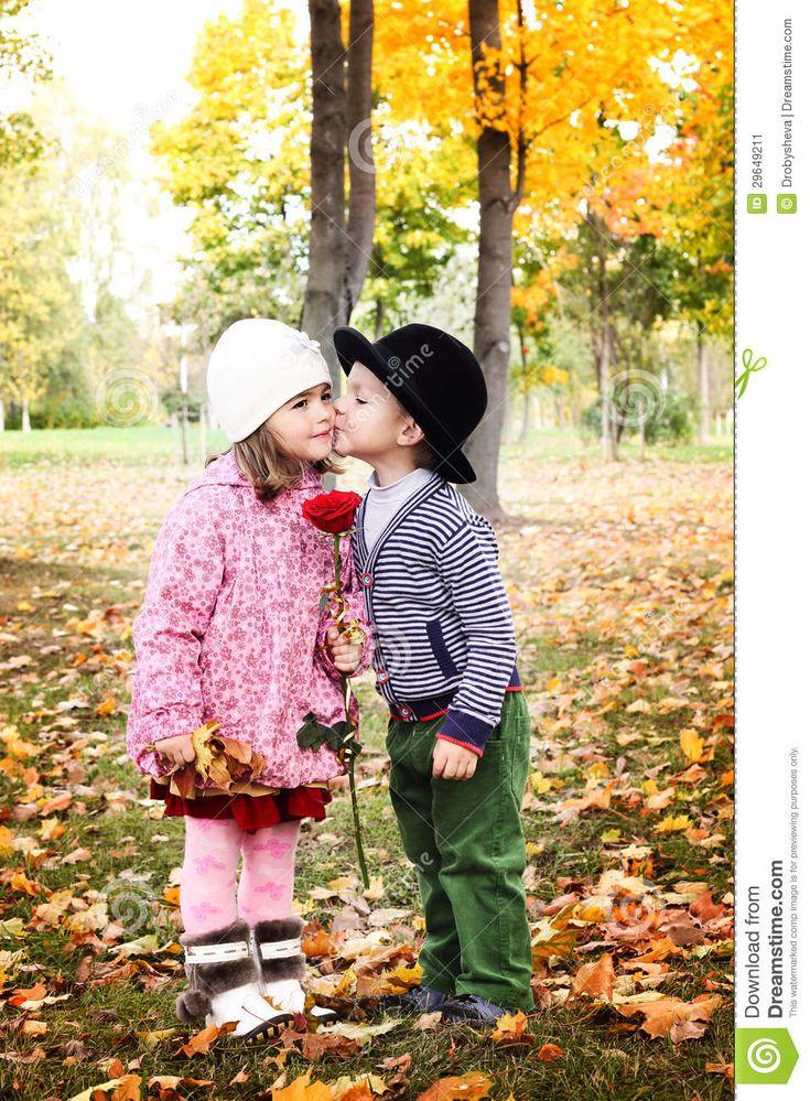 73 Best Kid Couples Images On Pinterest  Cute Kids, Cute -5361