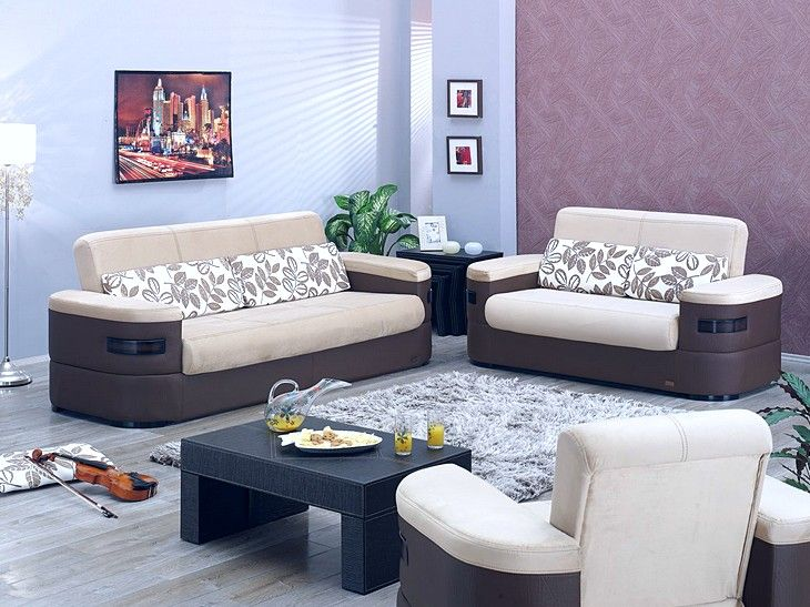 Best Furniture Las Vegas Ideas On Pinterest Caesar Palace