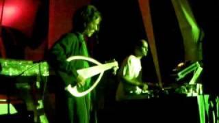 Desert Dub with Adham Shaikh, via YouTube.