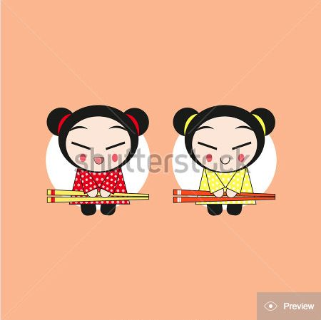 My illustrations are available on Shutterstochk!   www.shutterstock.com/g/Laska.art  #illustration #stock #sushi #sushibar #shutterstock #contributor #design #digitalArt #digital #advertising #art #marketing #polygraphy #pattern #print #web #logo #logodesigne #logotype #vector #вектор #дизайн #реклама # #Christmas #greetings #giftcard #gift #wishes #gingerbread #decoration