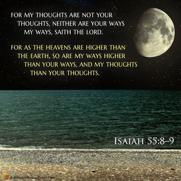 Pin by Alan Hedquist on Inspiring images | Bible truth ...