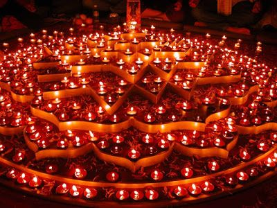 When is Happy Diwali 2016 Celibate and Why Importance of Deepawali Festival in India - Diwali Photos, Images, Wishes, Quotes, SMS, Greetings,Poems in Hindi Bangla and English