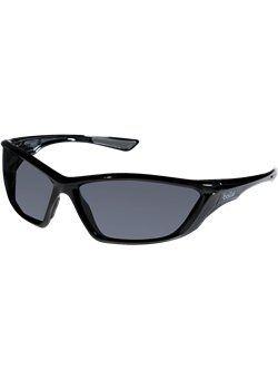 Starline - 22803 - SBT03G - Bollé Swat Smoke GlassesBallistic polycarbonate lens protection sunglasses ensure maximum protection
