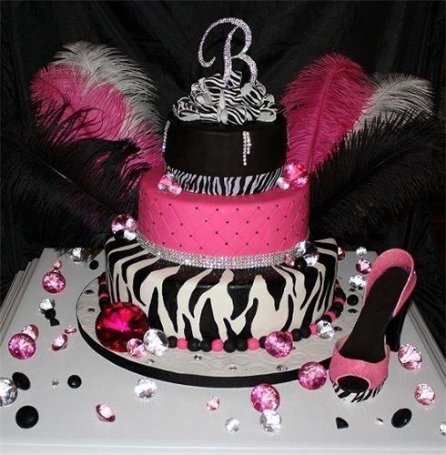 How Long Do Zebra Cakes Last
