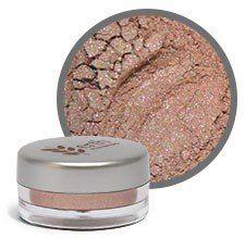 Økologisk og naturlig hudpleie Erth Minerals Truffle Shadow - Skinlove
