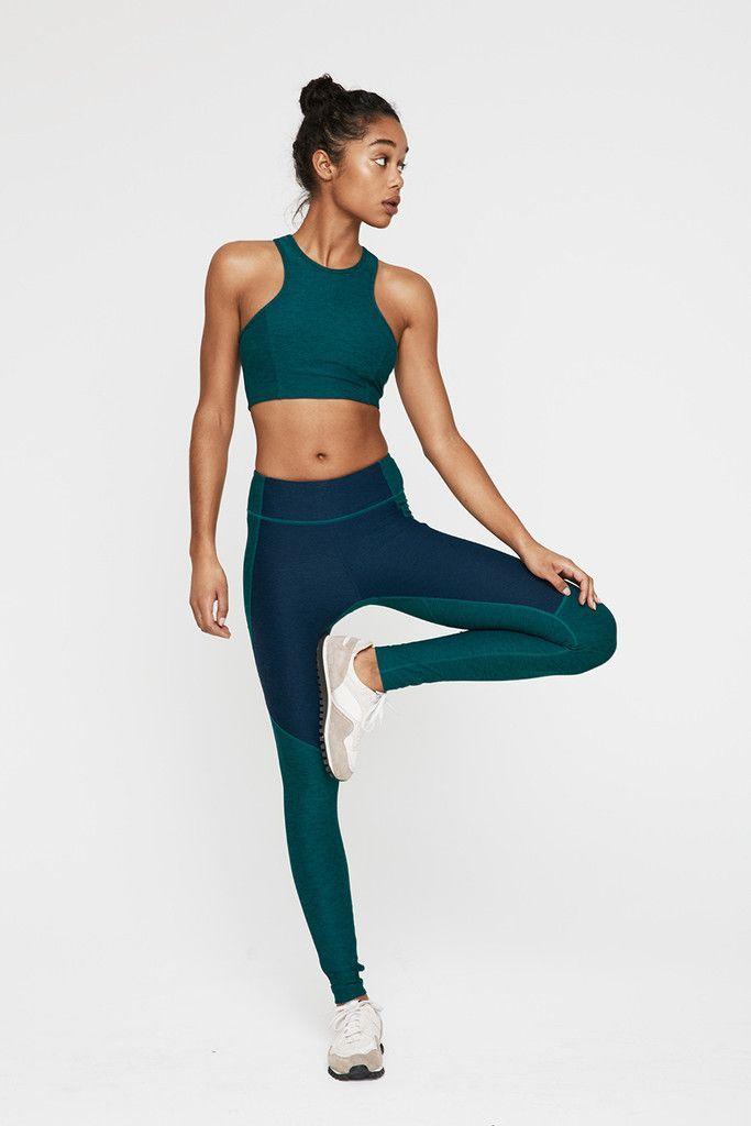 How To Improve Posture 30 Day Challenge