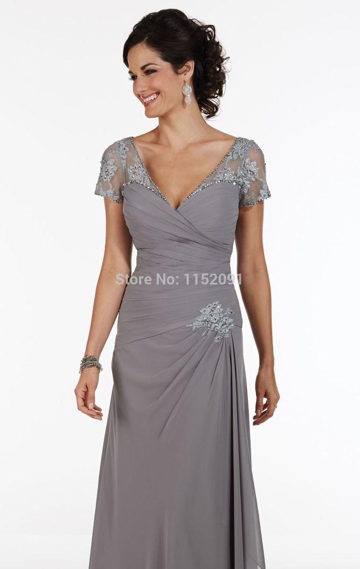 best dresses for the wedding images on pinterest short wedding