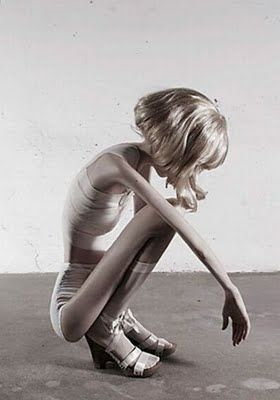 Signs and Symptoms of Anorexia Nervosa in Teens