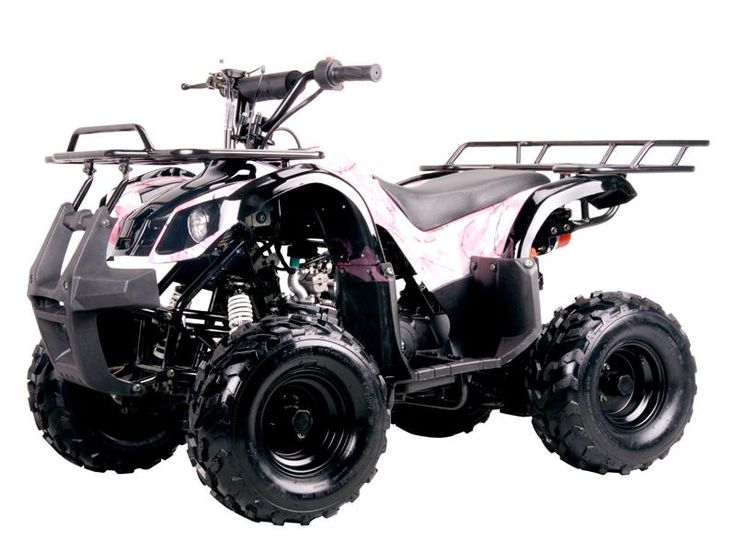 yamaha grizzly clone automatic transmission without reverse 16 atvs pinterest products. Black Bedroom Furniture Sets. Home Design Ideas