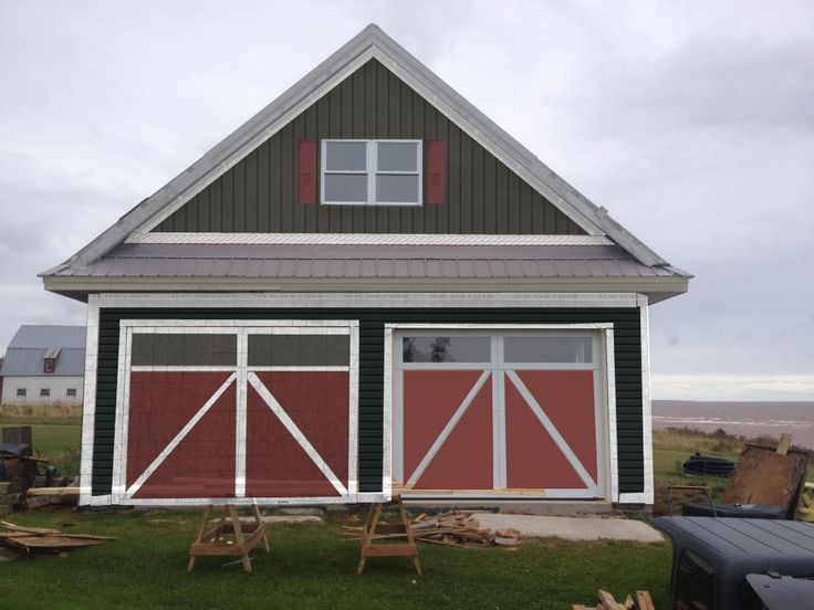 design your next project with this powerful tool upload a photo of your home or18 best cedar vinyl shake siding images on pinterest. Interior Design Ideas. Home Design Ideas