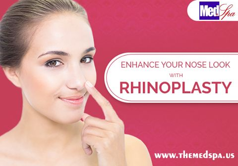 The time has gone when people used to compromise with their face structure and especially the nose area. Nowadays, people are concern about their looks a lot because of which Rhinoplasty surgery demand is elevating high. #nose #nosejob #nosereshaping #nosecorrection #nosesurgery #rhinoplasty #rhinoplastysurgery